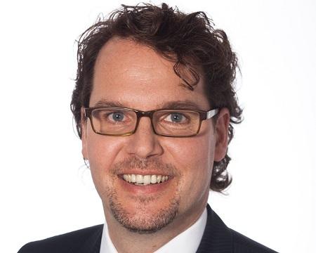 Ralf Kettnaker