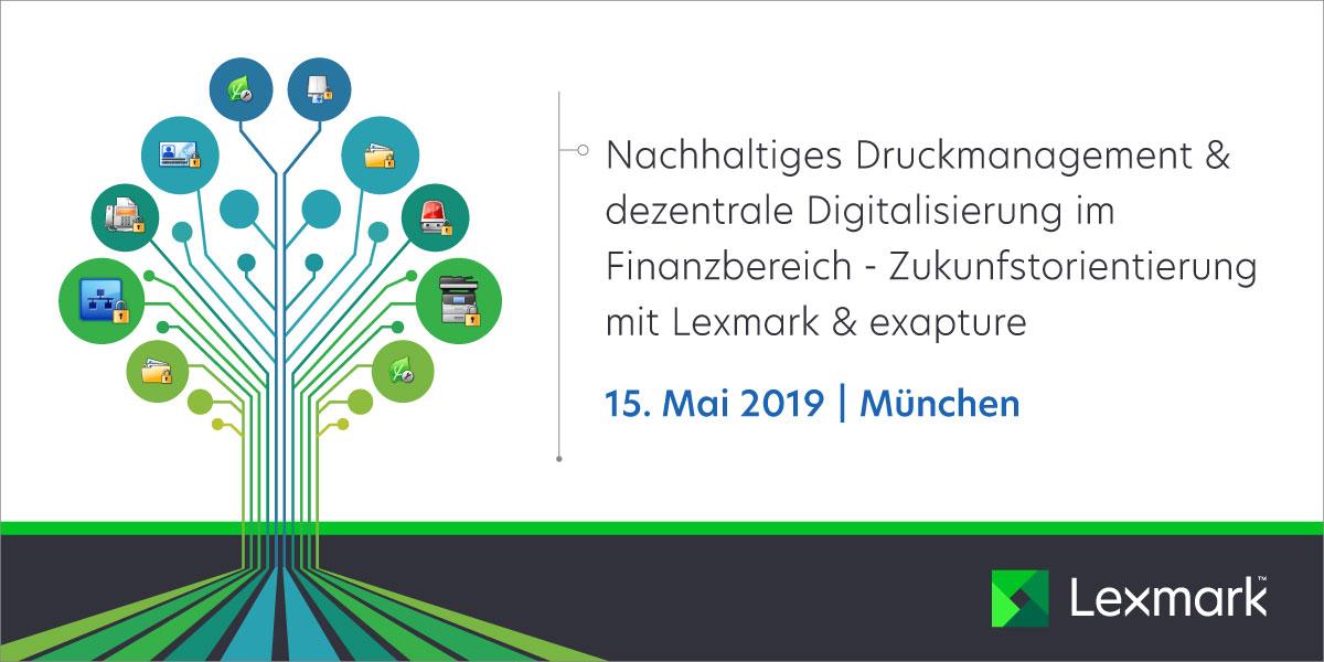 Munchennachhaltig 2019