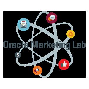 Oracle MarketingLab