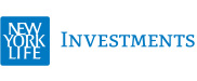 NYL-Investments-Logo