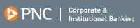 PNC | Corporate & Institutional Banking