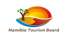 Namibia Tourism Board