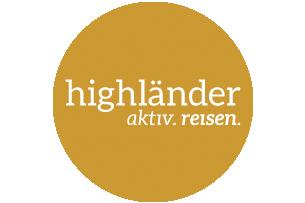 highländer / Panasonic LUMIX Photo Adventure