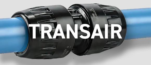 Watch Transair Webinars