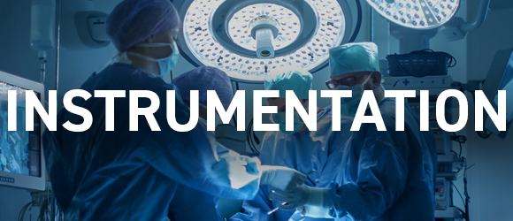Watch Instrumentation Webinars