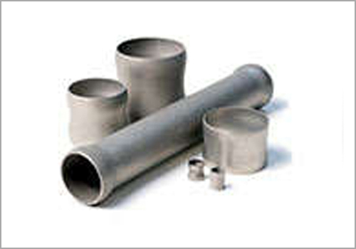 Air Duct Seals