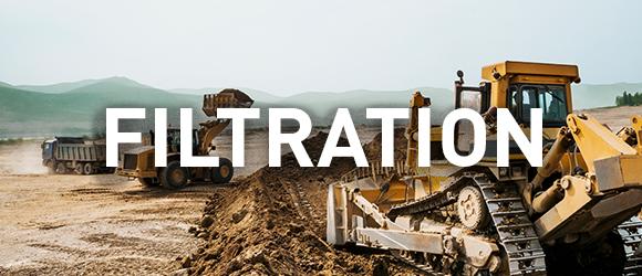 Watch Filtration Webinars
