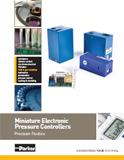 EPC Catalog