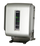 LCMS-50001NTNA