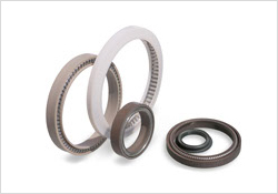 USP and FDA Compliant PTFE FlexiSeals® for Powered Surgical Tools, Instruments and Handpieces