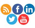 Follow Parker Electromechanical on Social Media