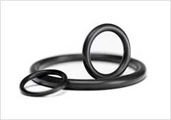 Parker's Medical Grade EPDM Offers Proven Biocompatability and Excellent Rubber Seal Performance