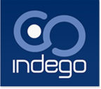 Indego® Exoskeleton