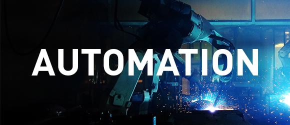 Watch Automation Webinars
