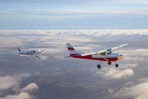 Mechanics of Engine Mounts & Shimmy Dampers for General Aviation