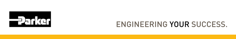 Parker Engineering Your Success
