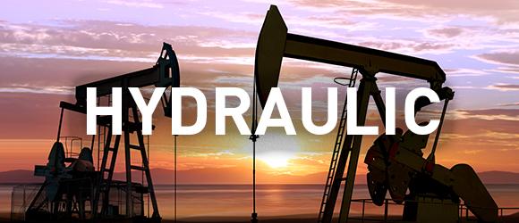 Watch Hydraulic Webinars
