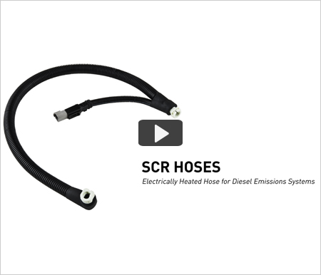 Watch the SCR Hose Overview Video