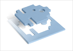 The Four Best Thermal Interface Materials For Cooling Electronics