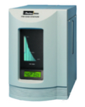 H2PEM-100