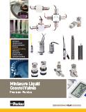Liquid Catalog