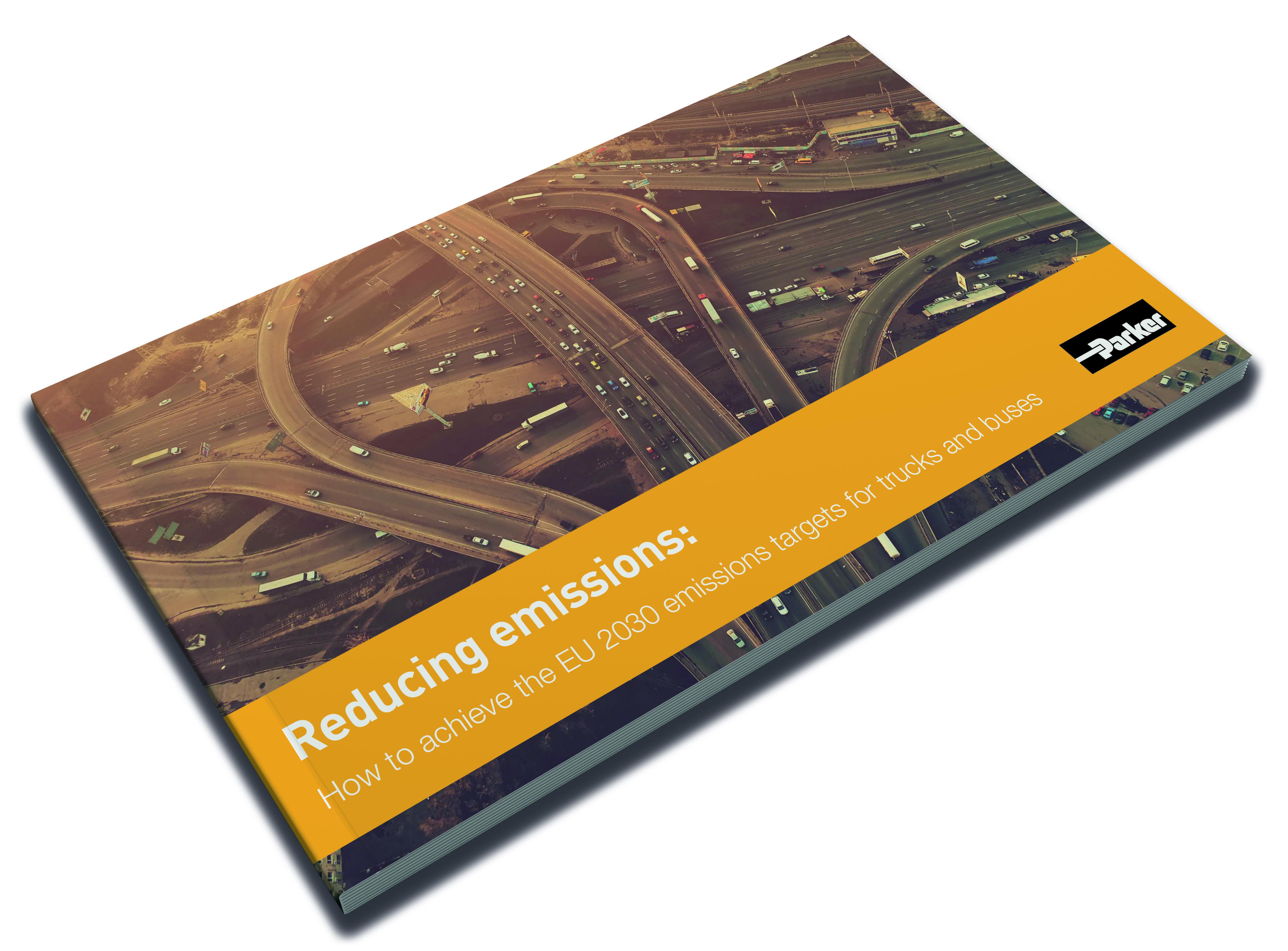 Documento técnico: Combatir la corrosión