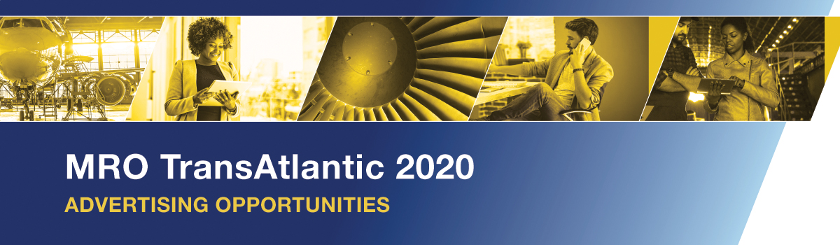 MRO TransAmerica 2020