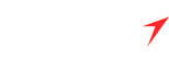 Aviation Week Network