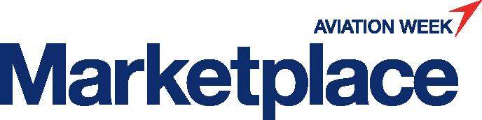 Aviation Week Logo