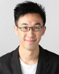 Chen Chuanren
