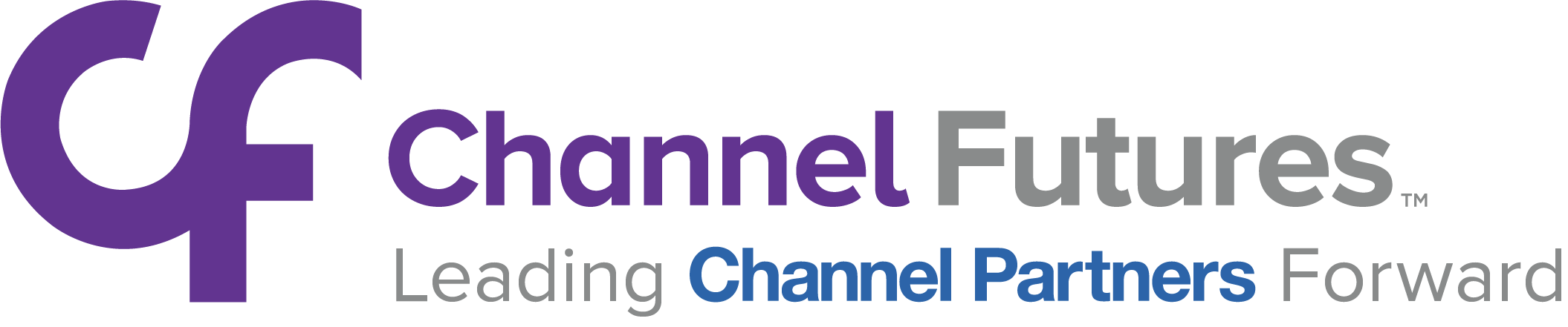 Channel Futures Leading Channel Partners Forward
