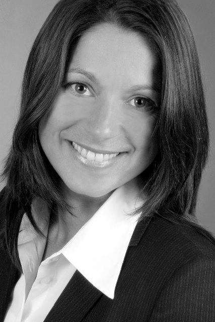 Simone Mechler