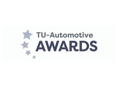 Visit the TU-Awards website