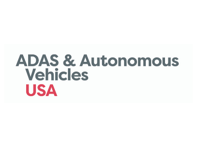 Visit the ADAS & Autonomous Vehicles Website