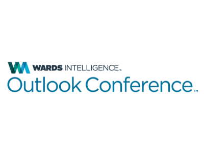 Visit the Wards Intelligence Outlook Website