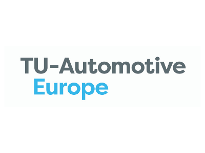 Visit the TU-Automotive Europe website