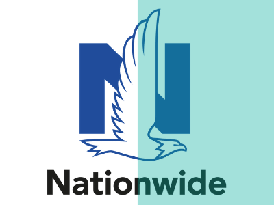 Interview with Nationwide