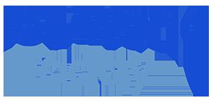 IoT World logo