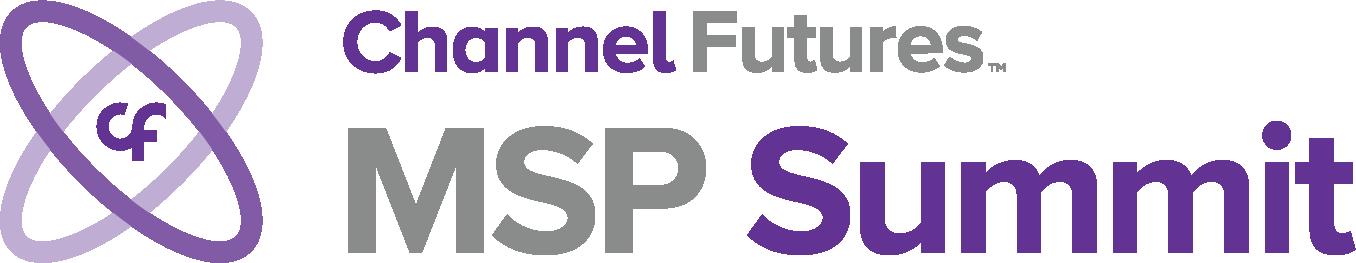 Channel Futures MSP Summit