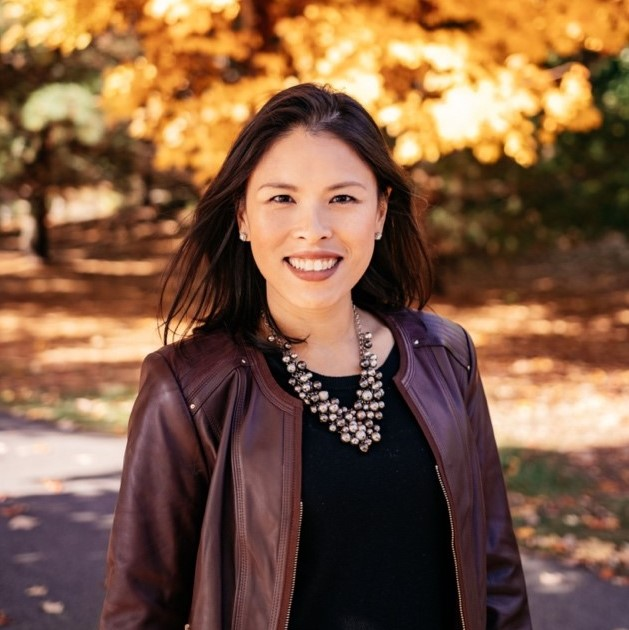 Christa Grant