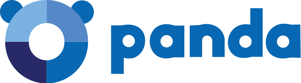 Panda Security Logo