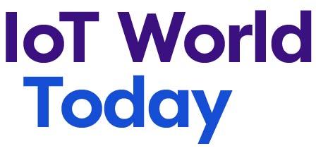 IoT World Today