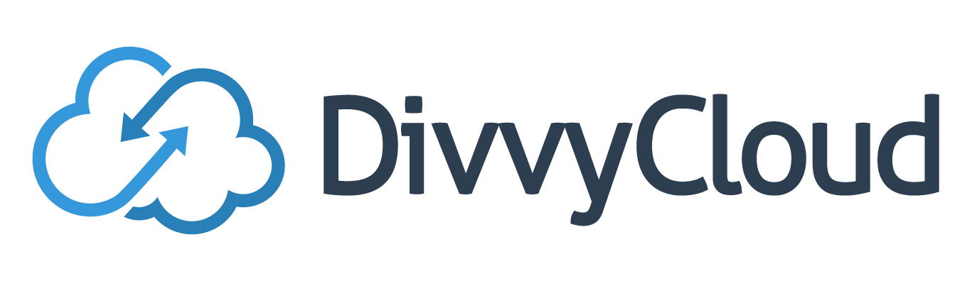 Divvy Cloud logo