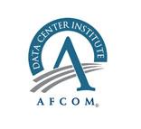 Data Center Institute logo