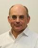 Neil Atkinson