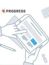 wp_mobility_adaption_progress_thumb