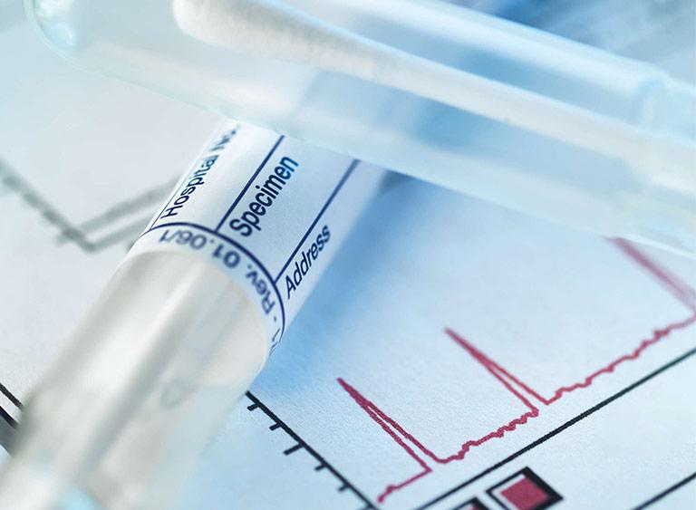 Mixed profile analysis with Investigator HDplex Kit