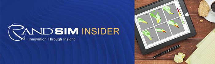 Rand SIM Insider