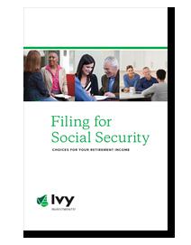 Social Security Workbook