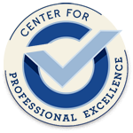 Center for Professional Excellence